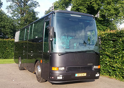 grote-bus